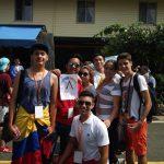 alumni-4b