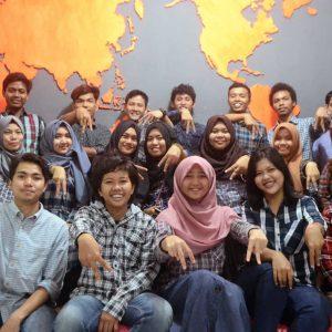 TEST University