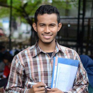 Basri Hasanuddin
