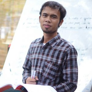 Ikhsan Aditama