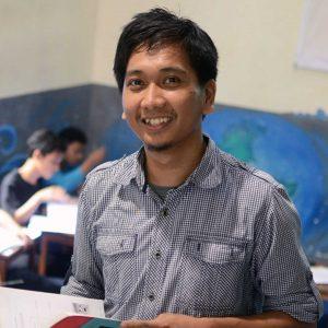 Muhammad Faisal Fadhil